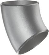 45degree-elbow-e1421230765298