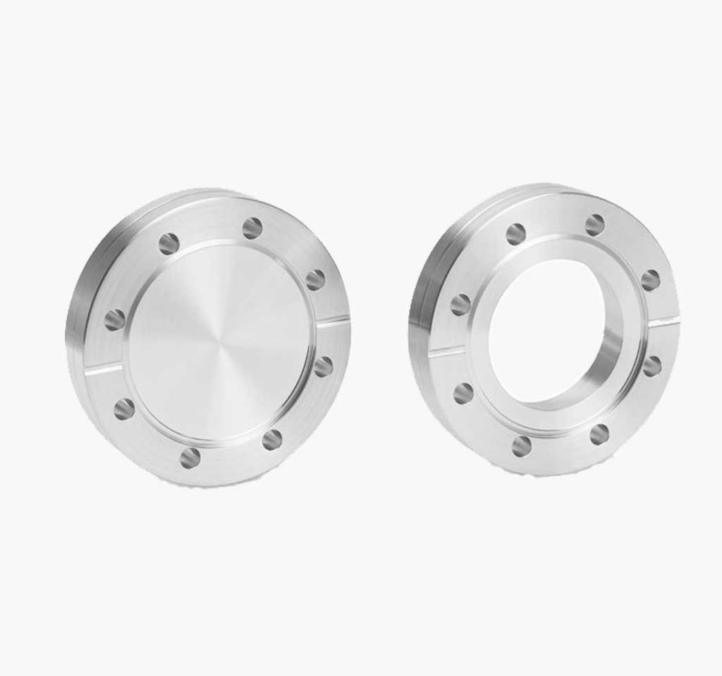 MetalForgeIndia | Buttweld Fittings, Forged Fittings, Flanges, Pipes
