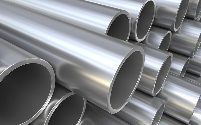 stainless-steel-seamless-pipe